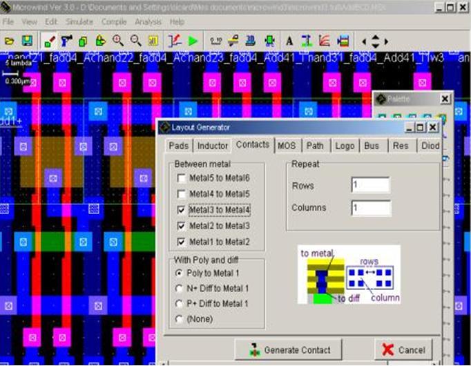 microwind-2