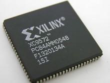 پروژه FPGA