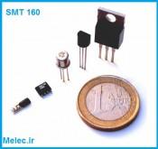 سنسور دما SMT160