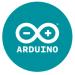 بردهای آردوینو Arduino