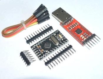 10pcs-5pcs-cp2102-module-5pcs-pro-mini-module-atmega328-5v-16m-for-arduino-compatible-with-nano_850703