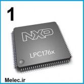 معرفی ARM و هسته Cortex-M3