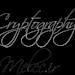 آنچه باید در مورد رمزگذاری (Cryptography) بدانید