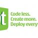 برنامه نویسی با کیوت یا Qt