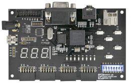 آموزش FPGA و Verilog