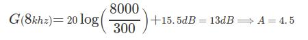 مثال آموزش طراحی مبدل فلایبک کم توان ۱۲ ولت ۱۲وات