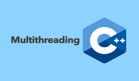 چند نخی یا Multithreading در ++C