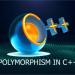 چندریختی یا Polymorphism در ++C