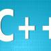 اورلود کردن عملگر ایندکس در ++C